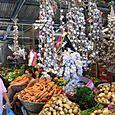 Managua Mercado Oriental