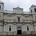 Catedral de Matagalpa Parroquia de San Pedro