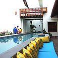 Vacation Rental, Granada Nicaragua