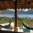 Beach Vacation Rental