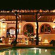 Luxury villas in San Juan del Sur