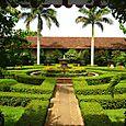 Luxury hotel in Leon, Nicaragua