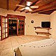 1 bedroom cabana near San Juan del Sur