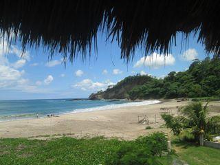 Hotel-beach-san-juan-del-sur