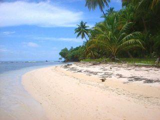 Pearl-lagoon-nicaragua