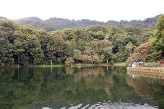 Selva-negra-matagalpa
