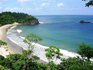 Playa-marsella-nicaragua