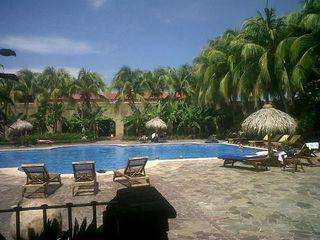Hotel-granada-nicaragua