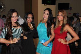 Chicas-alta-bar-managua