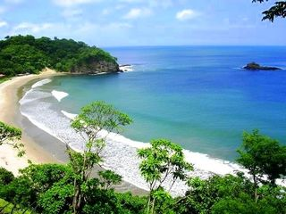 Playa-marsella-nicaragua-beach