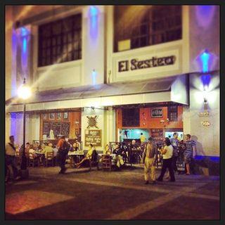 El-sesteo-leon