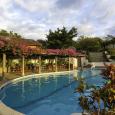Hotel in San Juan del Sur