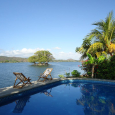 Hire this Private Island on Lake Nicaragua