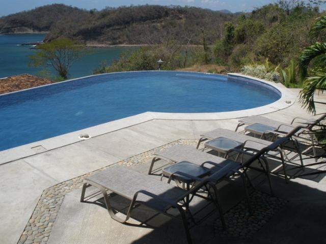 Vacation Rental in San Juan del Sur