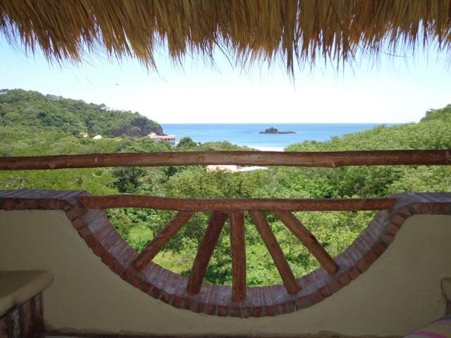 Hotel Near San Juan del Sur