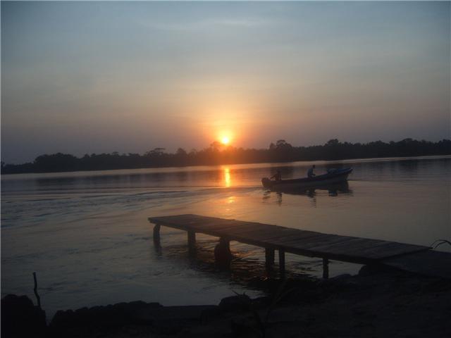 Pearl Lagoon Nicaragua Hotels Rouydadnews Info